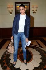 Gul Panag at product launch in Mumbai on 27th May 2015