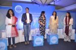Gul Panag, Kritika Kamra at product launch in Mumbai on 27th May 2015