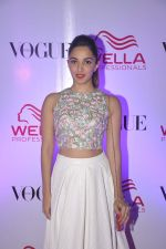 Kiara Advani at Wella event in Mumbai on 27th May 2015 (18)_5566e3fbae527.JPG