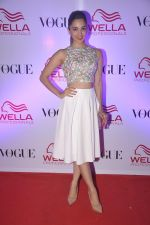 Kiara Advani at Wella event in Mumbai on 27th May 2015 (20)_5566e3ffe35d4.JPG