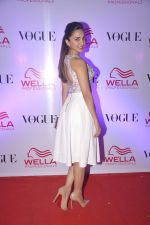 Kiara Advani at Wella event in Mumbai on 27th May 2015 (24)_5566e40323f0b.JPG