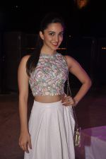 Kiara Advani at Wella event in Mumbai on 27th May 2015 (37)_5566e40794fba.JPG