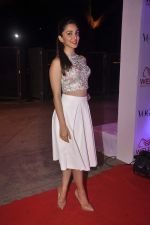 Kiara Advani at Wella event in Mumbai on 27th May 2015 (39)_5566e40947450.JPG