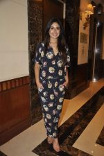 Kritika Kamra at product launch in Mumbai on 27th May 2015