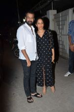 Masaba at Tanu Weds Manu 2 success bash in Mumbai on 27th May 2015