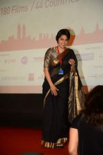 Meghna Malik at Kashish film festival opening in Mumbai on 27th May 2015 (30)_5566e2172c231.JPG