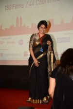 Meghna Malik at Kashish film festival opening in Mumbai on 27th May 2015 (31)_5566e217e973f.JPG