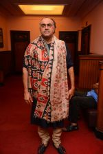 Rajit Kapur at Kashish film festival opening in Mumbai on 27th May 2015 (6)_5566e224828c4.JPG