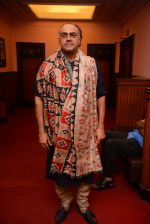 Rajit Kapur at Kashish film festival opening in Mumbai on 27th May 2015 (7)_5566e2257400b.JPG