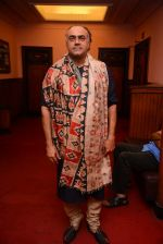 Rajit Kapur at Kashish film festival opening in Mumbai on 27th May 2015