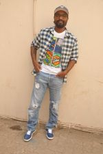 Remo D Souza photoshoot for the film ABCD in Mumbai on 27th May 2015