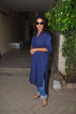 Shefali Shah at Dil Dhadakne Do interviews in Mumbai on 27th May 2015 (65)_5566ebea40b04.JPG