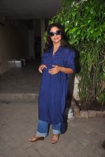 Shefali Shah at Dil Dhadakne Do interviews in Mumbai on 27th May 2015 (66)_5566ebeb2764c.JPG