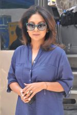 Shefali Shah at Dil Dhadakne Do interviews in Mumbai on 27th May 2015(204)_5566ebfea6909.JPG