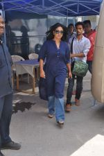 Shefali Shah at Dil Dhadakne Do interviews in Mumbai on 27th May 2015(205)_5566ebebe9b20.JPG