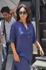 Shefali Shah at Dil Dhadakne Do interviews in Mumbai on 27th May 2015(207)_5566ebed67835.JPG