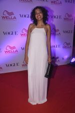 at Wella event in Mumbai on 27th May 2015