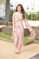 lauren gottlieb exclusive photo shoot in Mumbai on 27th May 2015
