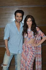 lauren gottlieb, Jackky Bhagnani exclusive photo shoot in Mumbai on 27th May 2015