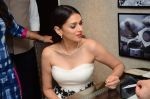 Aditi Rao Hydari at Forever Mark launch in Mumbai on 28th May 2015