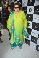 Pamela Chopra at Divani 1st anniversary in Mumbai on 28th May 2015 (27)_5568419b0fa0e.JPG