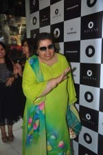 Pamela Chopra at Divani 1st anniversary in Mumbai on 28th May 2015 (28)_5568419cb031d.JPG