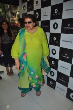 Pamela Chopra at Divani 1st anniversary in Mumbai on 28th May 2015 (29)_5568419e421e5.JPG