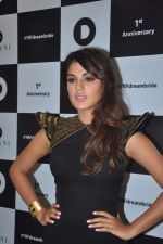 Rhea Chakraborty at Divani 1st anniversary in Mumbai on 28th May 2015 (23)_556841e860995.JPG
