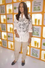 Soni Razdan at garnier event in Mumbai on 28th May 2015 (2)_55684a8a21ec8.JPG