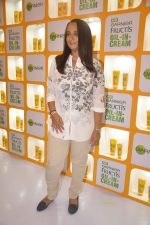 Soni Razdan at garnier event in Mumbai on 28th May 2015