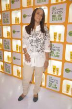 Soni Razdan at garnier event in Mumbai on 28th May 2015 (4)_55684a8d5e482.JPG