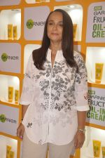 Soni Razdan at garnier event in Mumbai on 28th May 2015 (6)_55684a911cdf1.JPG