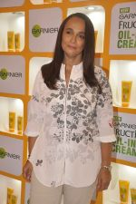 Soni Razdan at garnier event in Mumbai on 28th May 2015 (7)_55684a92ae5ef.JPG