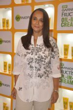 Soni Razdan at garnier event in Mumbai on 28th May 2015 (8)_55684a9501d3e.JPG