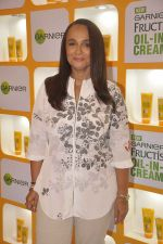 Soni Razdan at garnier event in Mumbai on 28th May 2015 (9)_55684aab5abda.JPG