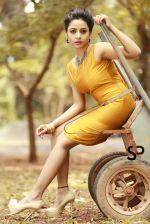 Suza Kumar Photoshoot (27)_556aa686cd850.jpg