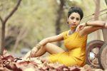 Suza Kumar Photoshoot (29)_556aa68b7ab03.jpg