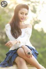 Suza Kumar Photoshoot (34)_556aa6960631d.jpg