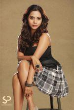 Suza Kumar Photoshoot (36)_556aa69aebd52.jpg