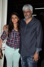 Vikram Bhatt at Hamari Adhuri Kahani screening in Mumbai on 30th May 2015 (77)_556aef2e263a9.JPG