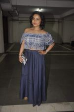 Chitrashi Rawat at Munisha Khatwani