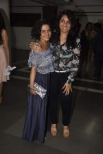 Chitrashi Rawat, Munisha Khatwani at Munisha Khatwani