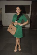 Giaa Manek at Munisha Khatwani