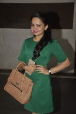 Giaa Manek at Munisha Khatwani_s debut play as producer premiere in Mumbai on 31st May 2015 (48)_556c49bd03072.JPG