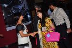 Indraneil Sengupta and Konkona Sen Sharma promotes her Bengali film in Mumbai on 31st May 2015 (73)_556c47a4c5a82.JPG