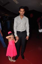 Indraneil Sengupta promotes Bengali film in Mumbai on 31st May 2015 (56)_556c47ab9b195.JPG