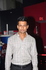 Indraneil Sengupta promotes Bengali film in Mumbai on 31st May 2015 (87)_556c47be71494.JPG