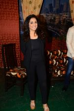 Munisha Khatwani_s debut play as producer premiere in Mumbai on 31st May 2015 (104)_556c49fc7de65.JPG