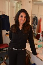 Munisha Khatwani_s debut play as producer premiere in Mumbai on 31st May 2015 (109)_556c4aa8eef45.JPG