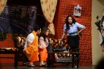 Munisha Khatwani_s debut play as producer premiere in Mumbai on 31st May 2015 (111)_556c49ff78924.JPG